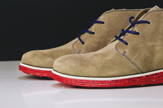 cole-haan-lunargrand-4th-of-july-collection-9