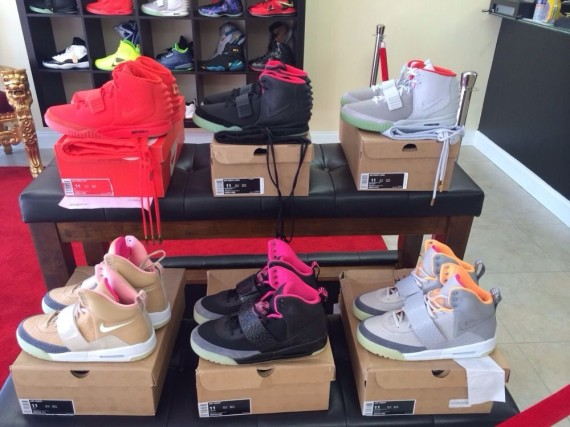 complete-nike-air-yeez-set-available-2