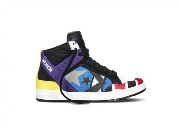 converse-cons-weapon-collection-2