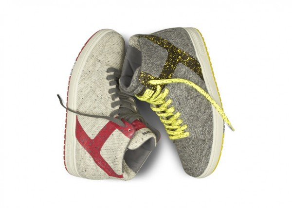 converse-cons-weapon-collection-7