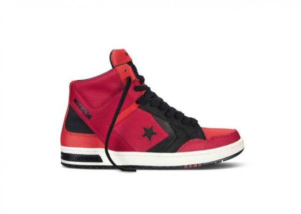 converse-cons-weapon-collection-8