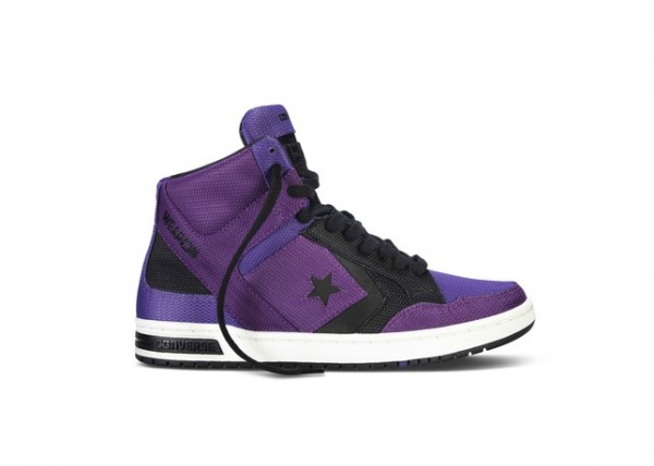 converse-cons-weapon-collection-9