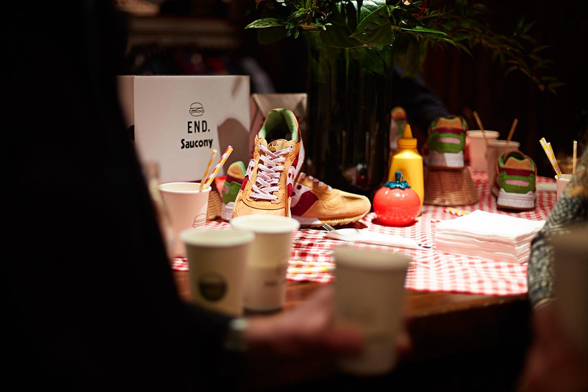 end-saucony-shadow-5000-burger-launch-party-recap-10