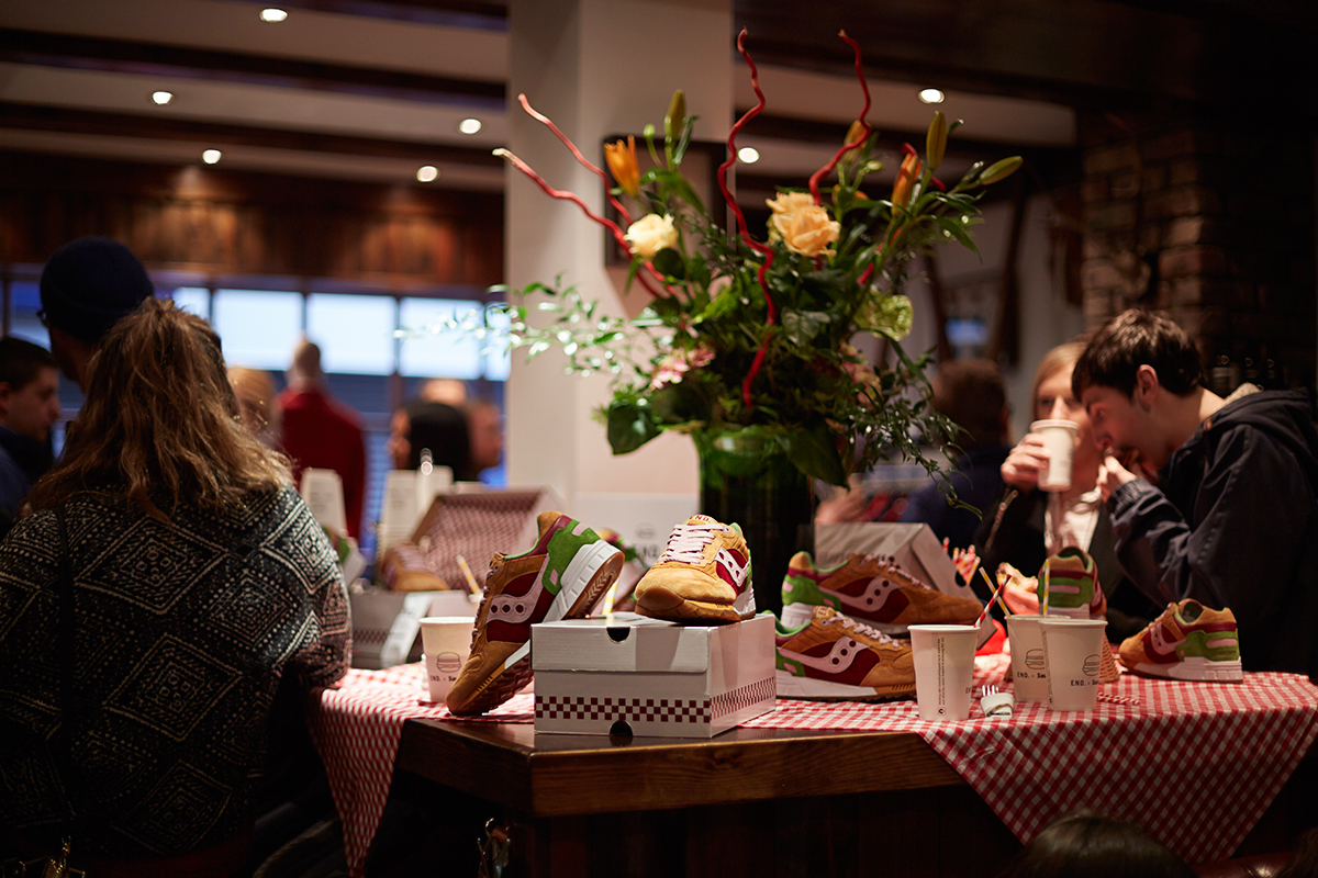 end-saucony-shadow-5000-burger-launch-party-recap-7
