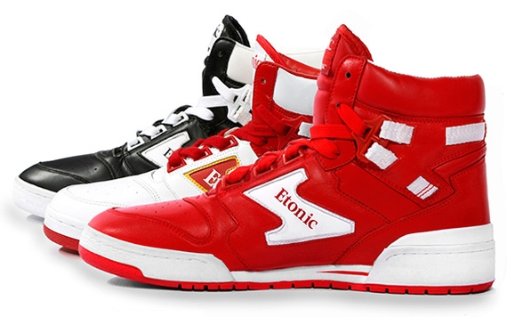 etonic-to-retro-hakeem-olajuwon-akeem-the-dream-this-summer-1