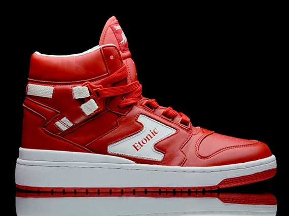 etonic-to-retro-hakeem-olajuwon-akeem-the-dream-this-summer-2