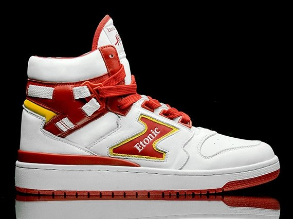 etonic-to-retro-hakeem-olajuwon-akeem-the-dream-this-summer-3