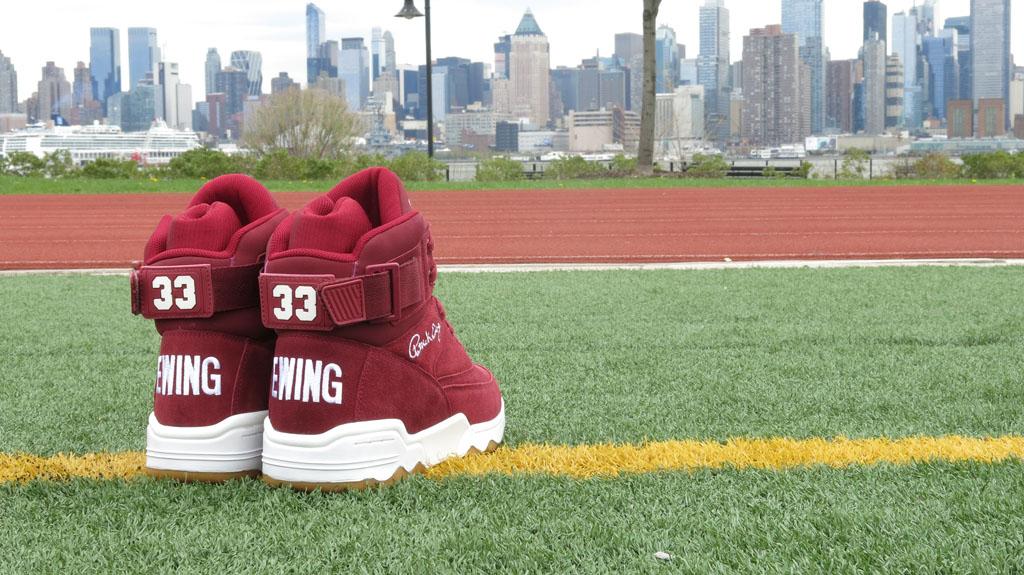 ewing-33-hi-biking-red-white-gum-release-date-info-8