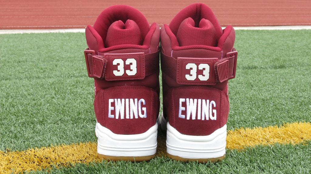 ewing-33-hi-biking-red-white-gum-release-date-info-9