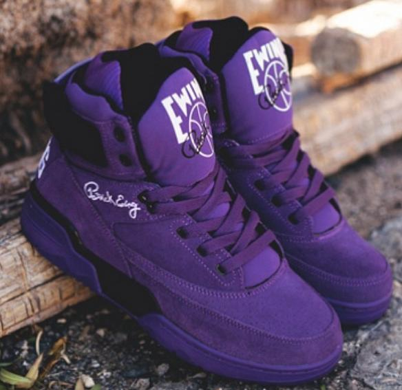 ewing-athletics-33-hi-purple-suede-restock