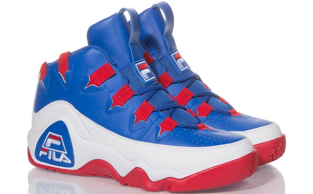 fila-motor-city-pack-1