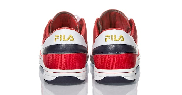 fila-motor-city-pack-15