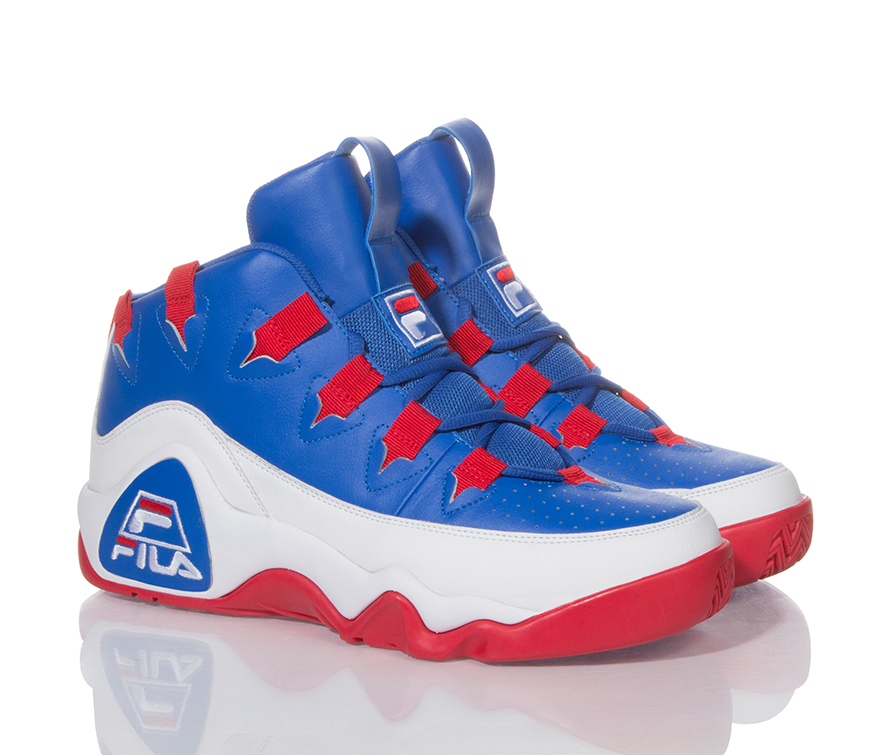 fila-motor-city-pack-2