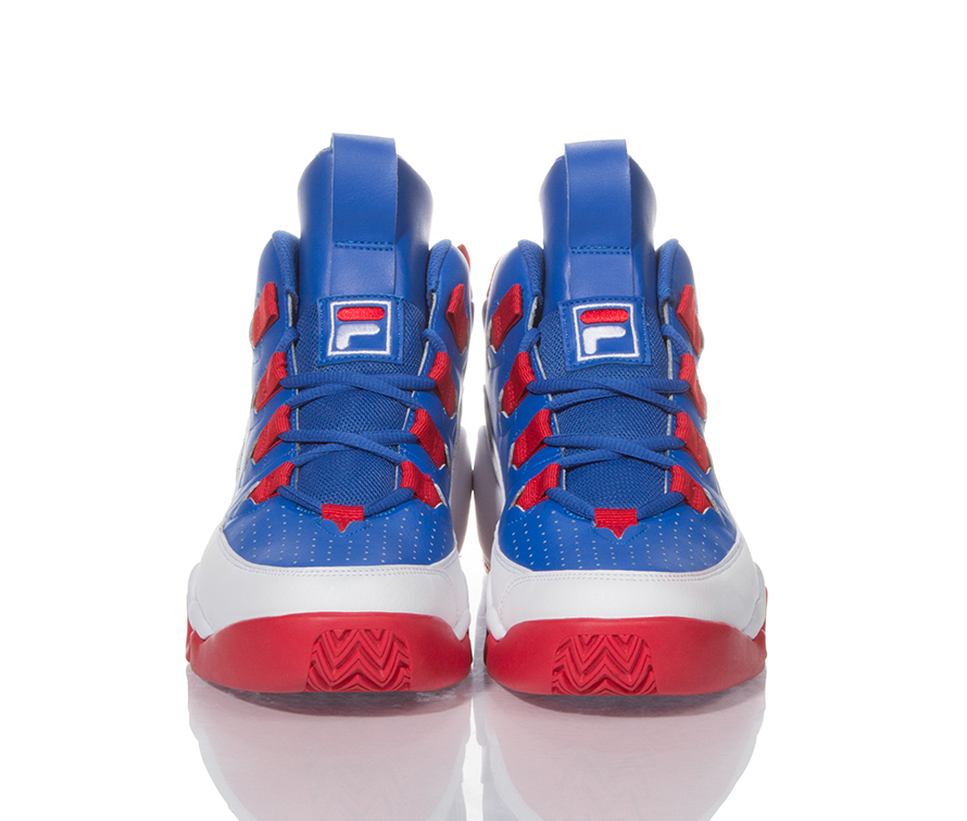 fila-motor-city-pack-3