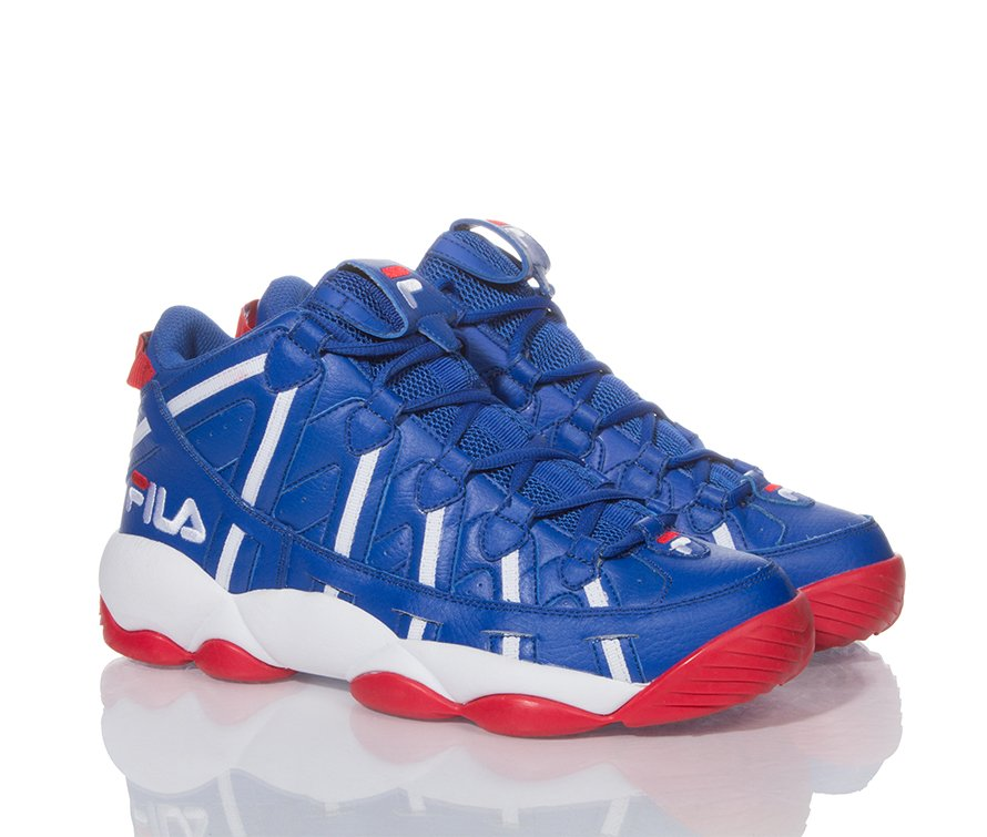 fila-motor-city-pack-6
