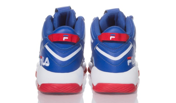 fila-motor-city-pack-8