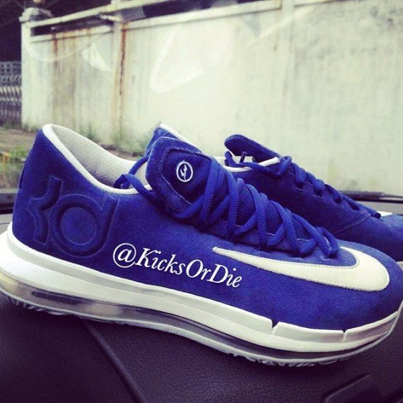 fragment-design-nike-kd-vi-6-elite-sample-2