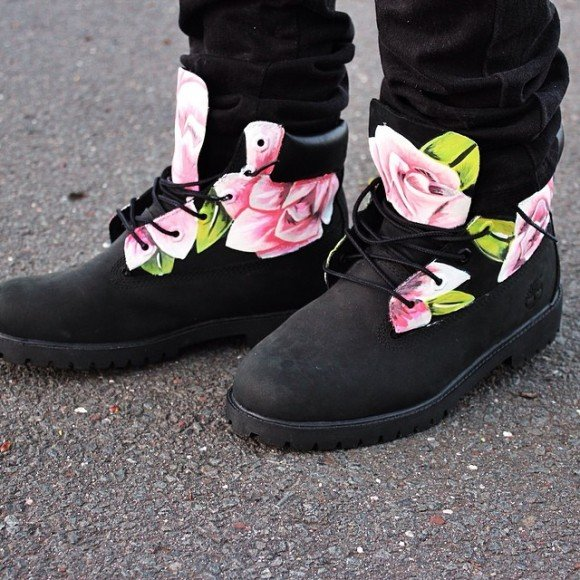 gvrciv-hand-painted-timberland-boots-by-eddie-gvrciv
