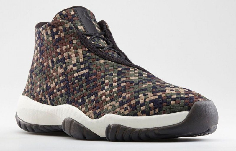 jordan-future-prm-dark-army-black-sail-footlocker-release-details