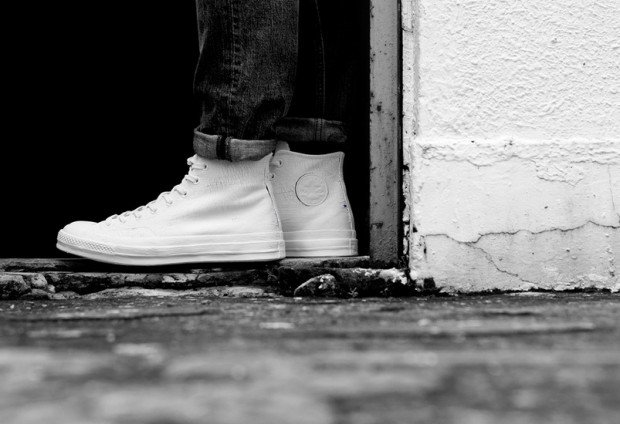 maison-martin-margiela-converse-first-string-2014-collection-1