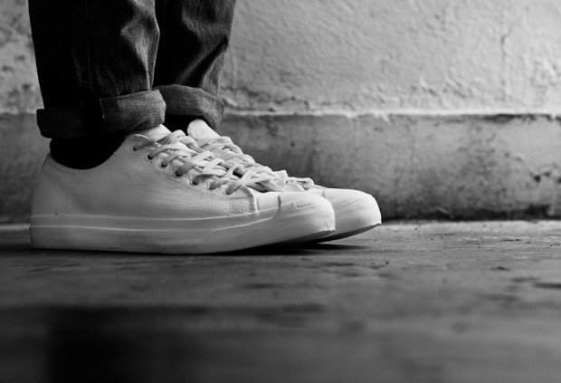 maison-martin-margiela-converse-first-string-2014-collection-5