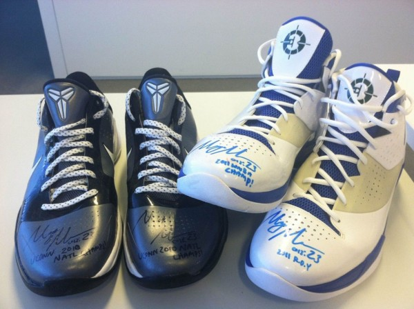 maya-moore-game-worn-kobes-jordans-go-to-charity-for-auction-1