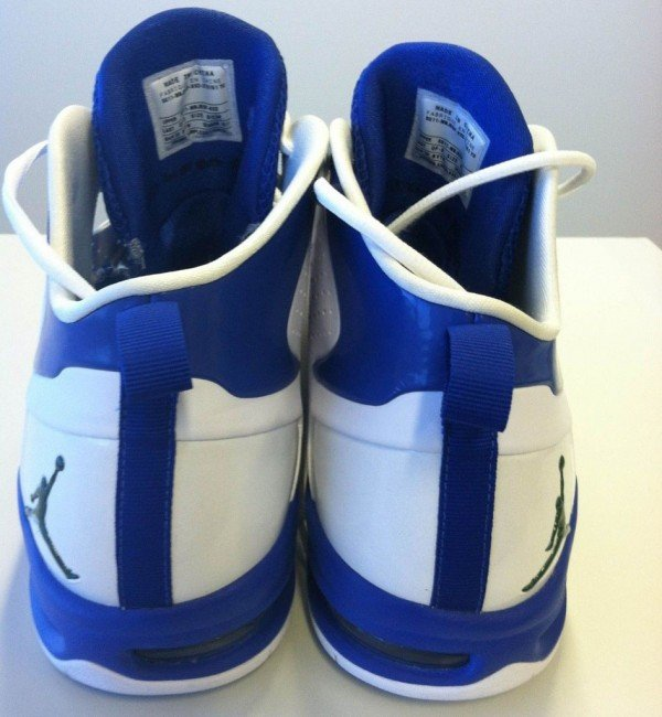 maya-moore-game-worn-kobes-jordans-go-to-charity-for-auction-9