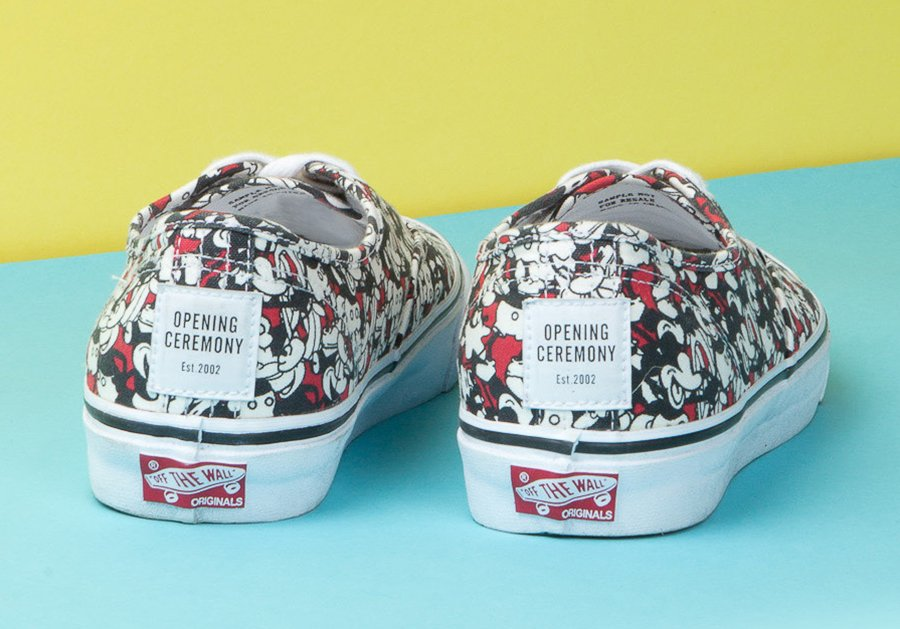 mickey-mouse-vans-collection-for-opening-ceremony-1