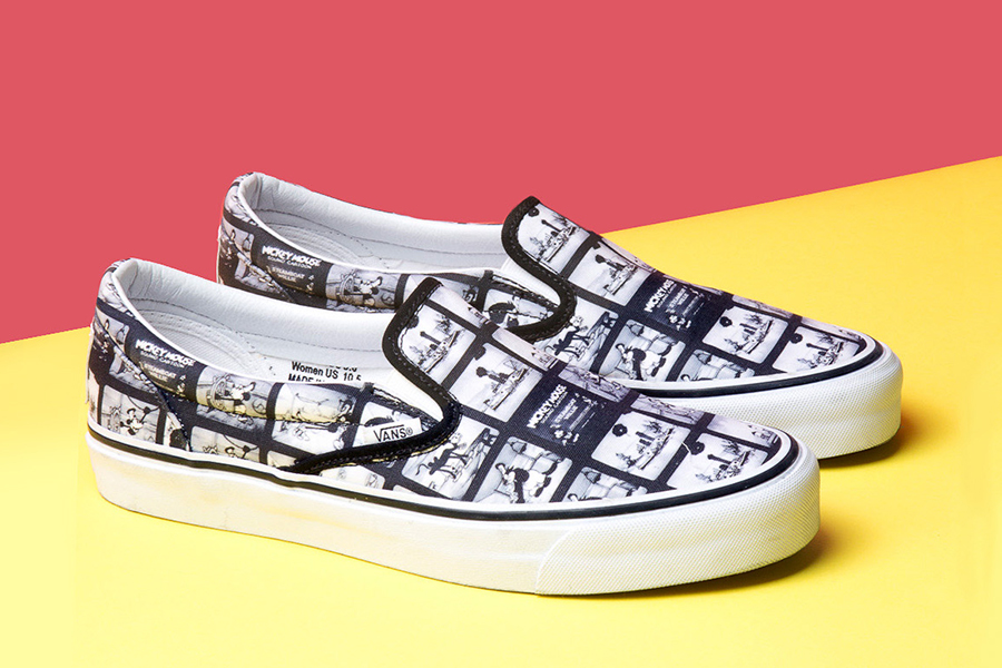 mickey-mouse-vans-collection-for-opening-ceremony-3