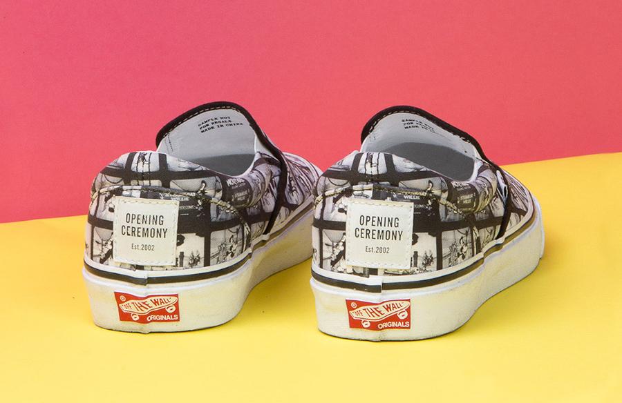 mickey-mouse-vans-collection-for-opening-ceremony-4