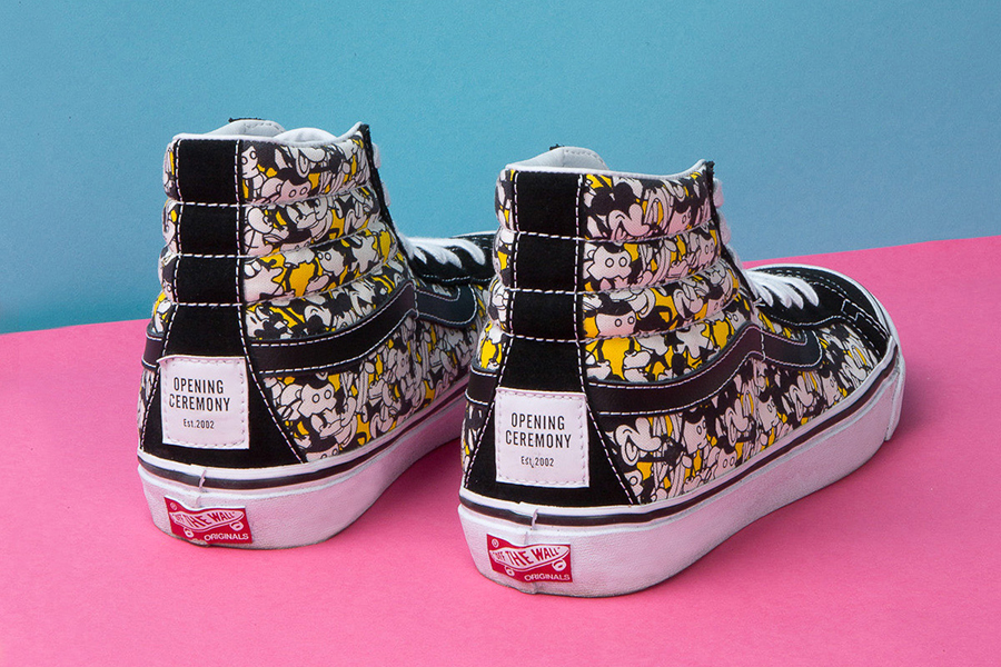 mickey-mouse-vans-collection-for-opening-ceremony-6