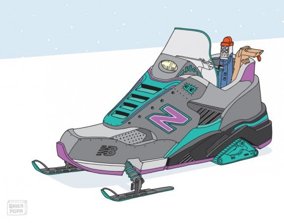 new-balance-sneaker-art-by-ghica-popa