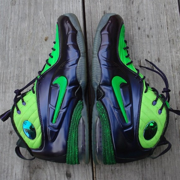 nike-air-12-cent-green-goblin-customs-by-pato-customs