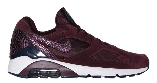 nike-air-180-burgundy-safari-1