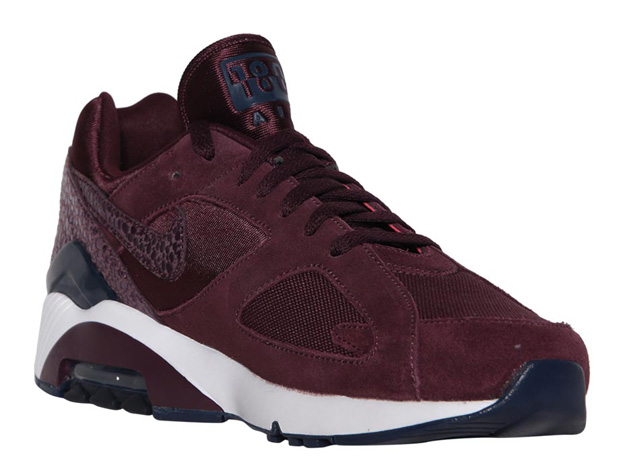 nike-air-180-burgundy-safari-2