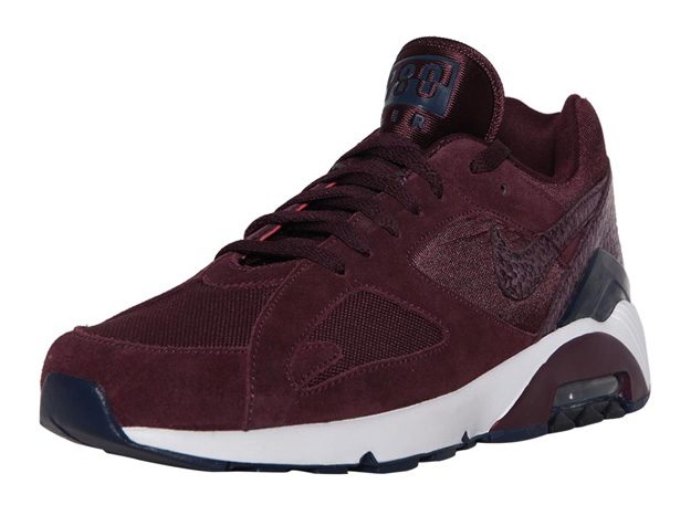 nike-air-180-burgundy-safari-3