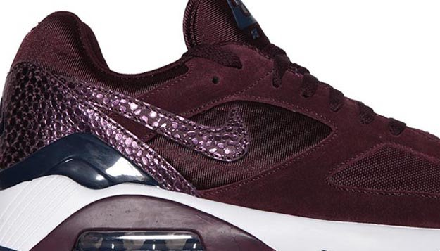 nike-air-180-burgundy-safari-4
