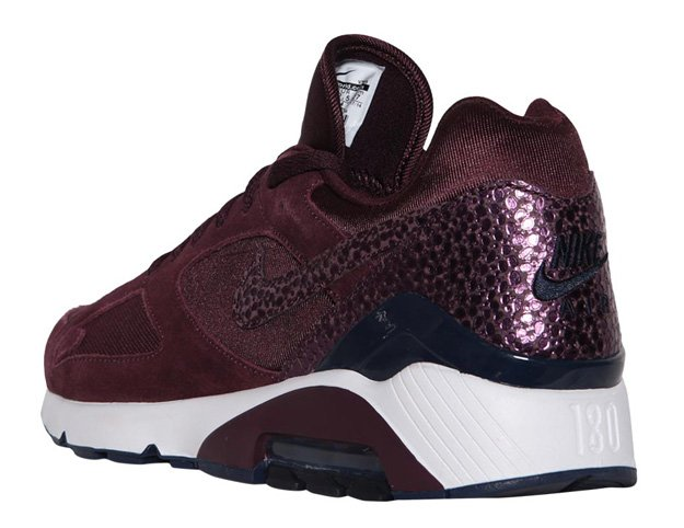 nike-air-180-burgundy-safari-5