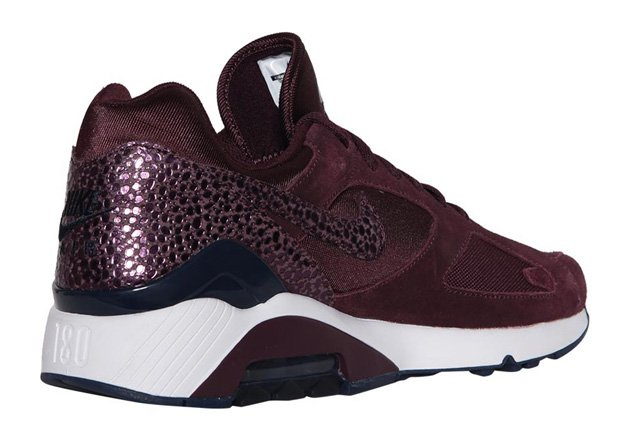 nike-air-180-burgundy-safari-6