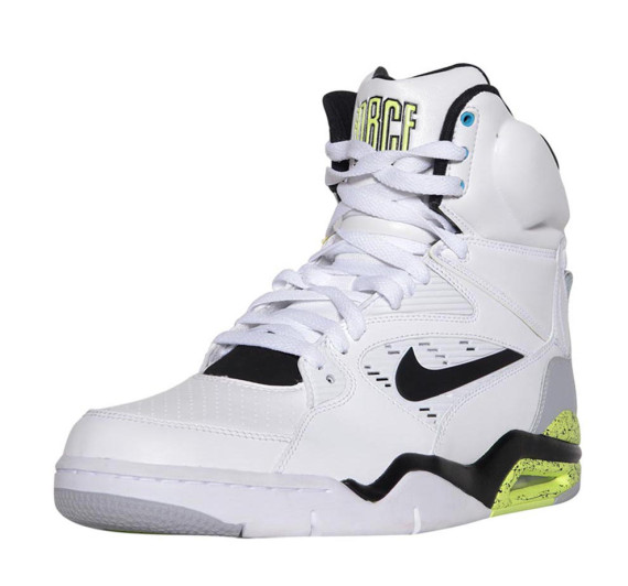 nike-air-command-force-og-new-images-3