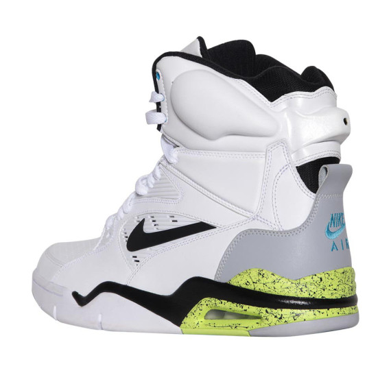 nike-air-command-force-og-new-images-4