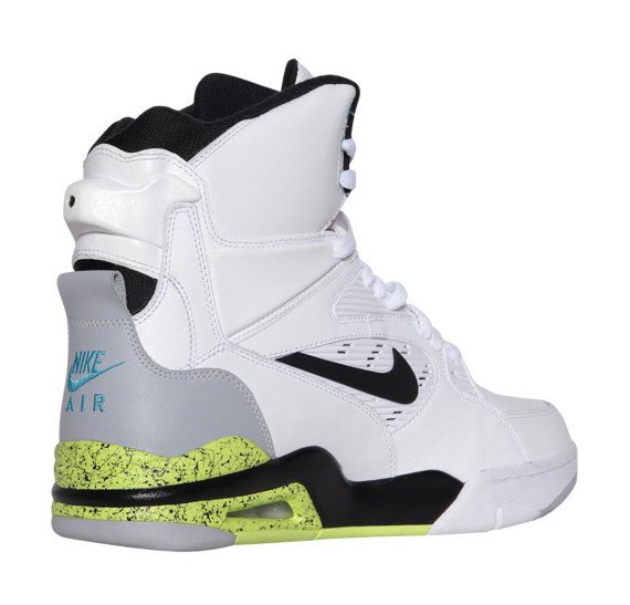 nike-air-command-force-og-new-images-5
