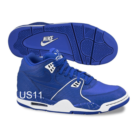 nike-air-flight-89-new-colorways-1