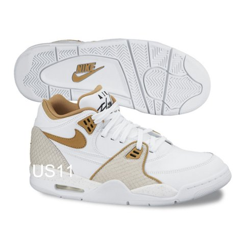 nike-air-flight-89-new-colorways-2