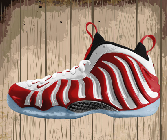 nike-air-foamposite-carmine-concept-customs-by-gourmet-kickz