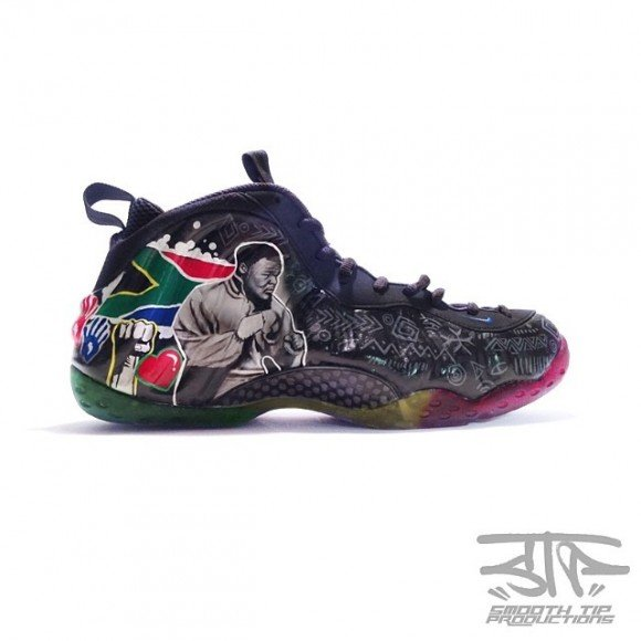 bdcc7636a32 ... nike-air-foamposite-nelson-mandela-customs-by-smooth- ...