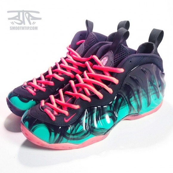 b1945afd5e0 Nike Air Foamposite