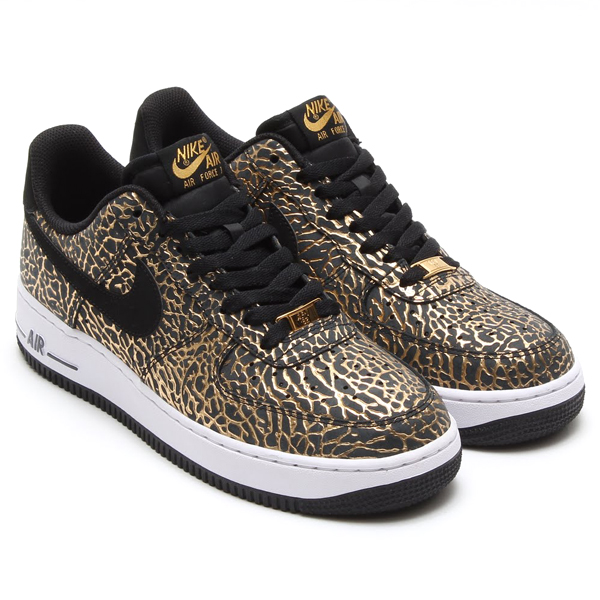 nike-air-force-1-low-gold-elephant-print-new-images-2