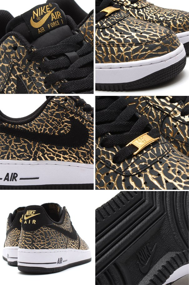 nike-air-force-1-low-gold-elephant-print-new-images-3