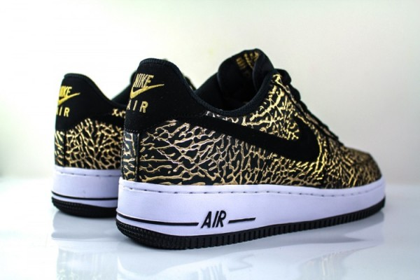 nike-air-force-1-low-gold-elephant-release-date-info-3